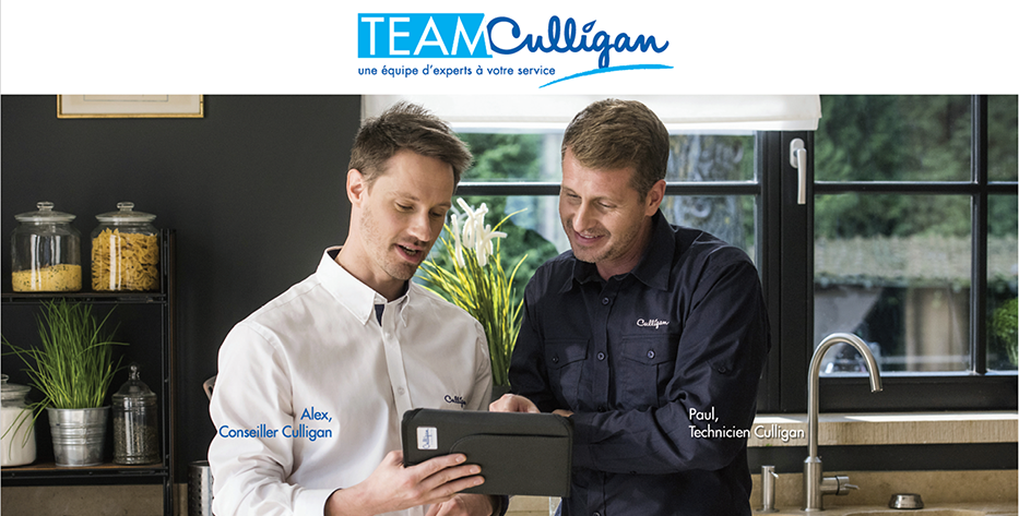 team culligan conseiller co et tech final